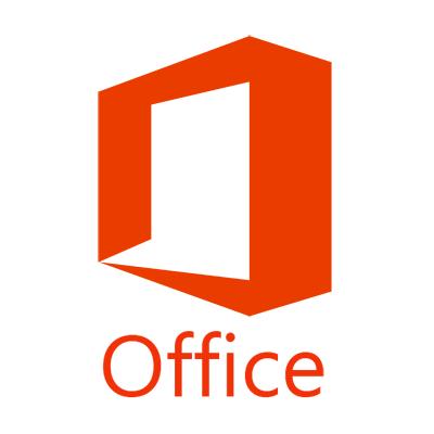 Office 2019 Profesional