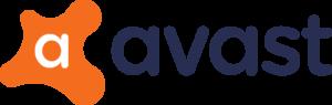 Avast - Antivirus