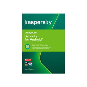 Kaspersky Antivirus para Android