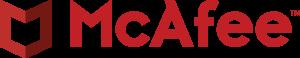 McAfee - Antivirus